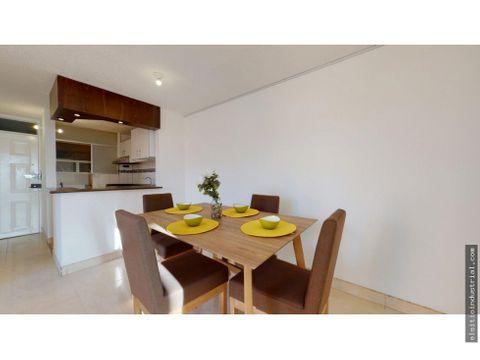 apartamento en venta en guipaema rafael uribe bogota