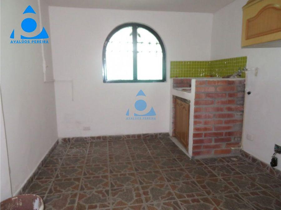 exclusiva casa duplex para la venta alamos