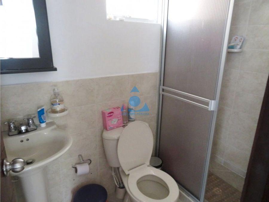 apartamento en venta por expofuturo