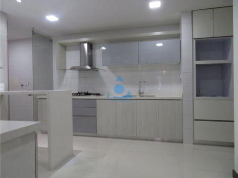 moderno penthouse en pinares amplio e iluminado