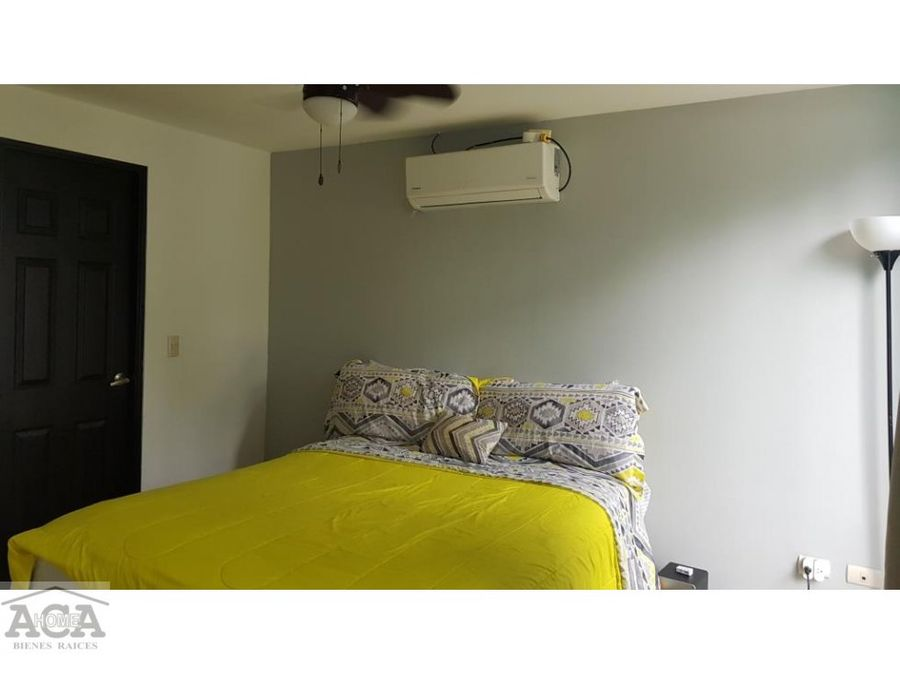 condominio san rafael