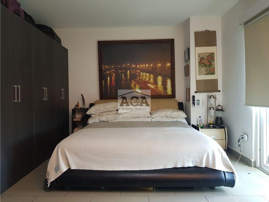 venta de apartamento en metrocentro managua de 92 metros2 construccion
