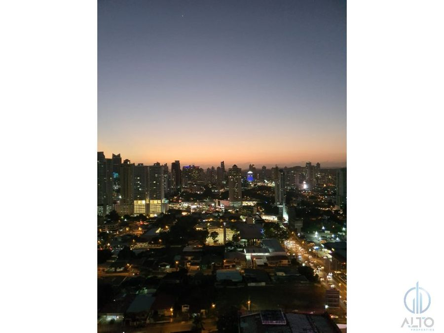 premium tower penthouse san francisco