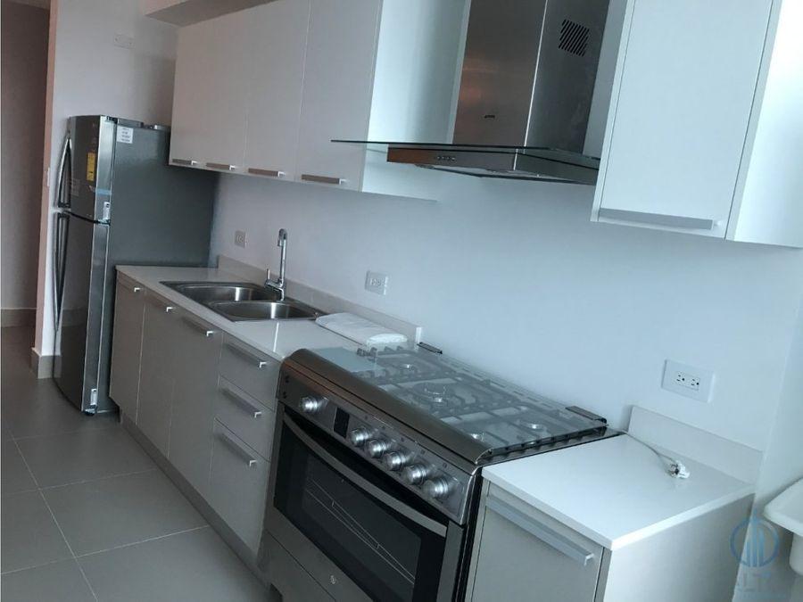 altamira residences bellavista