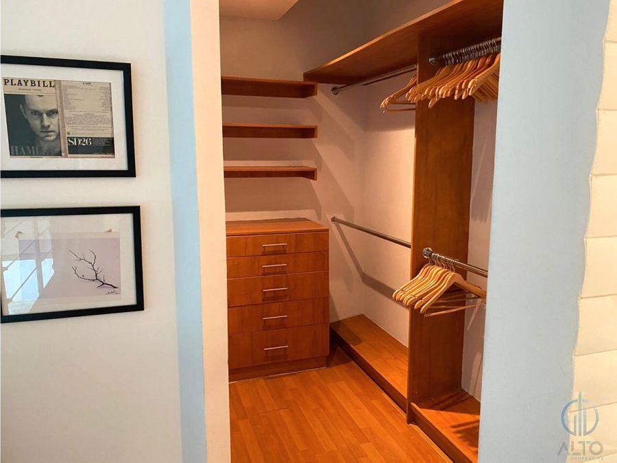 loft 41 punta pacifica alquiler