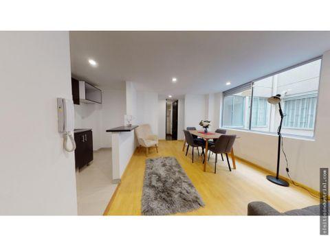 apartamento en venta en villemar fontibon bogota