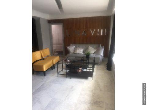 apartamento en venta nuevo en bella vista