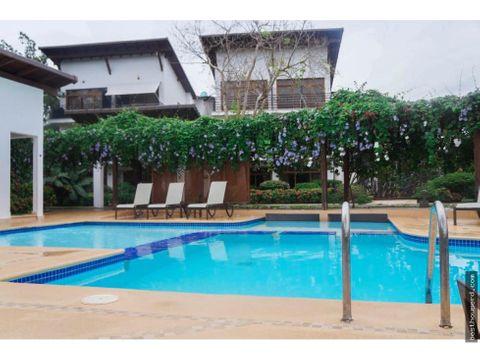 espectacular apartamento en venta juan dolio