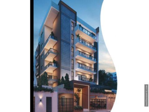 hermosos apartamentos en venta en mirador sur