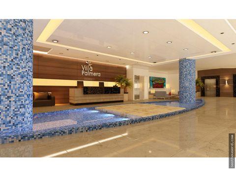 apartamentos en venta juan dolio