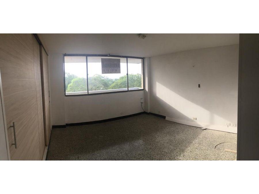 apartamento en venta centro