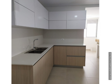 exclusivo apartamento en venta monteria