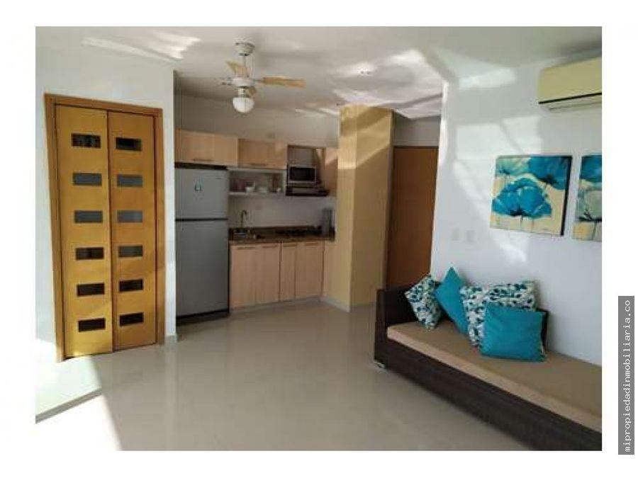 apartamento en venta covenas