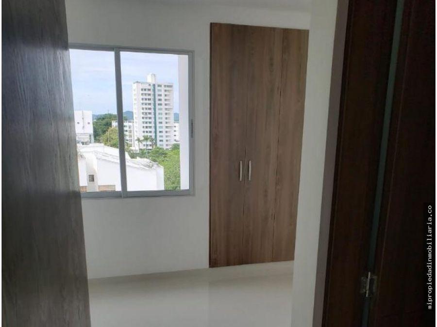 apartamento en venta monteria