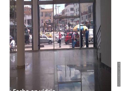 local comercial barrio restrepo bogota