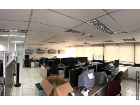 oficina en centro financiero calle 72 bogota