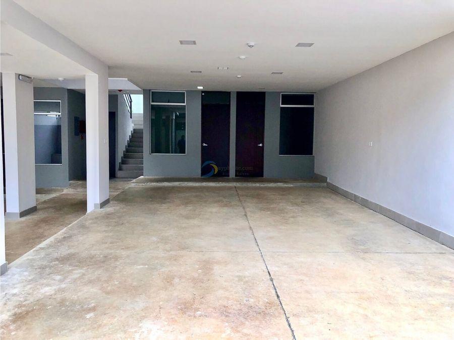 venta o alquiler de apartamento en curridabat ayarco