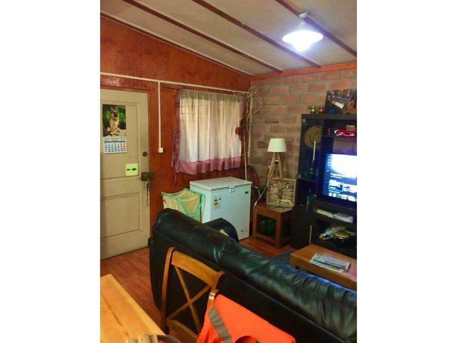 venta casa en san marcos talcahuano