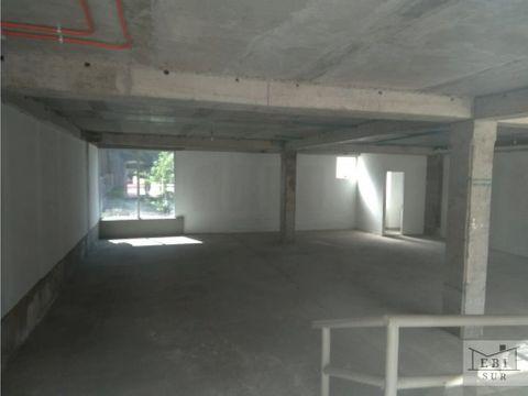 oficina con ubicacion ideal en angol