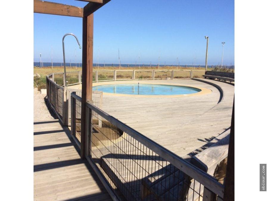 condominio olas de san pedro de la costa