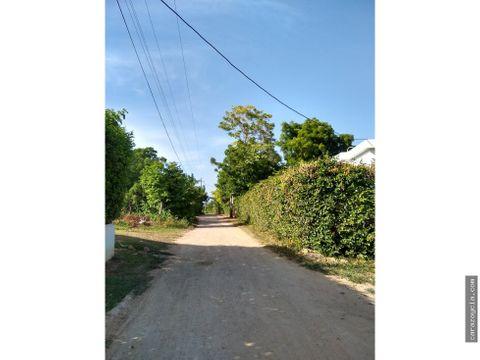 carazo vende casa turbaco coco urbanizacion frio