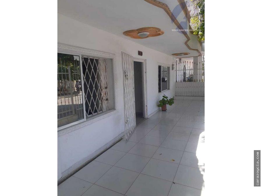 carazo vende casa en amberes c 28 40 20