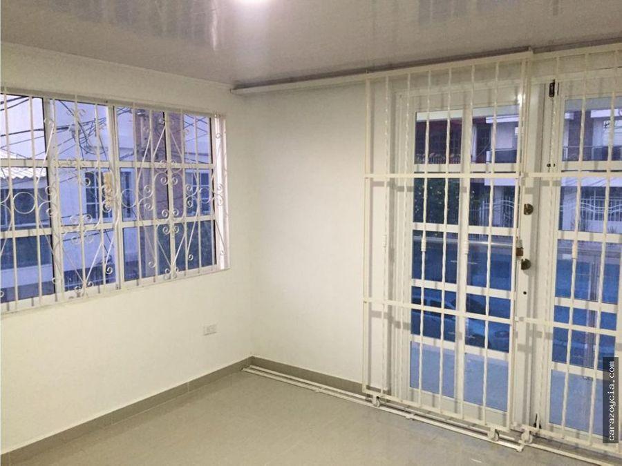 carazo vende casa almirante colon 3 etapa