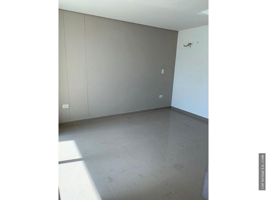 carazo vende casa en crespo canvas