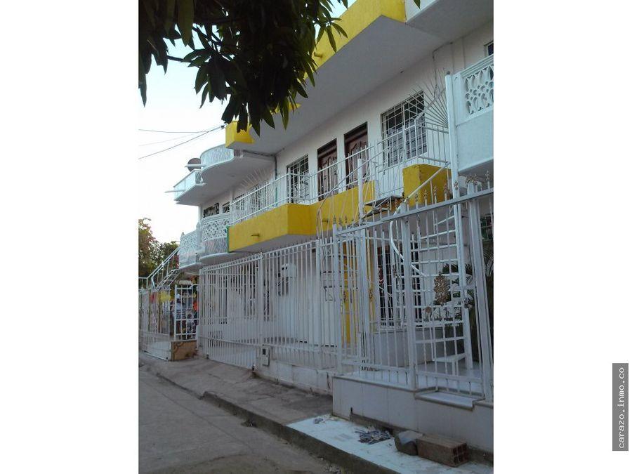 carazo vende casa yo aptos en villa sol