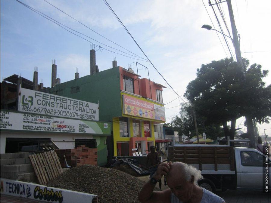 vendemos bodegas local apto