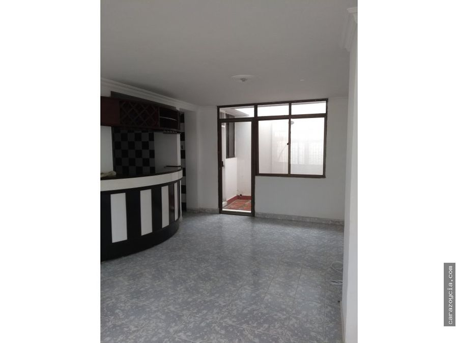 carazo vende casa turbaco roso ii casa 3