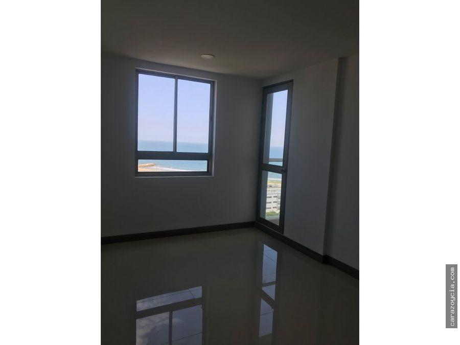 carazo vende apto crespo edificio praia 1001