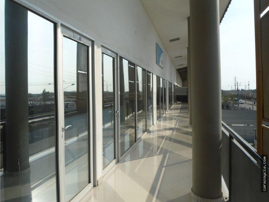 oficinas mamonal bloc port 36 37 39 42 44