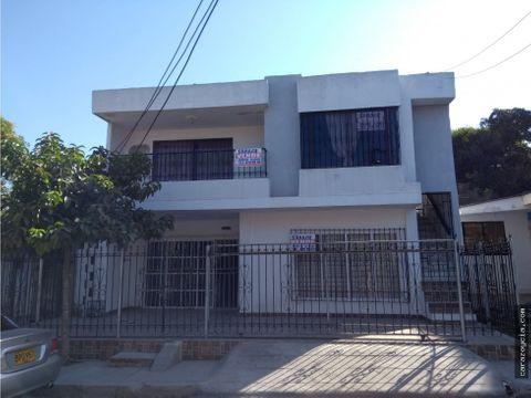 carazo vende casa juan 23
