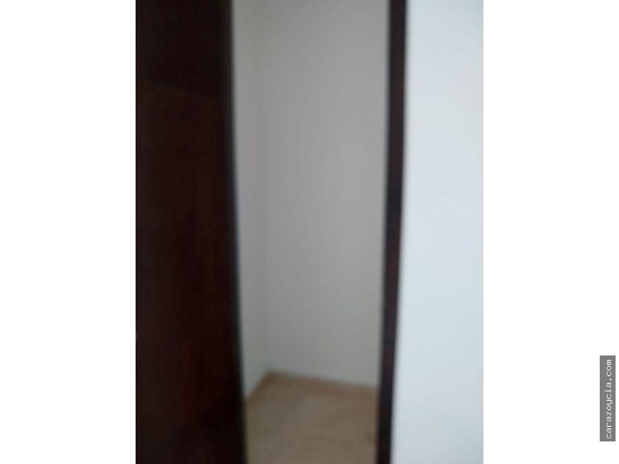 carazo vende casa en turbaco oro montana 3