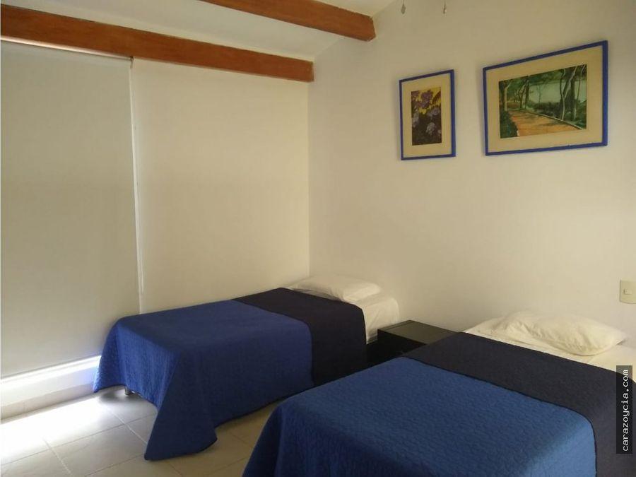 carazo vende casa condominio marina baru