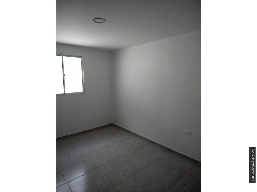 carazo vende casa en turbaco alto de plan p