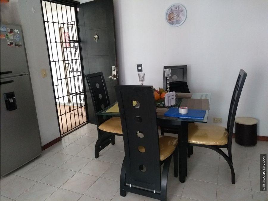 carazo vende apto torre plazuela 1 802