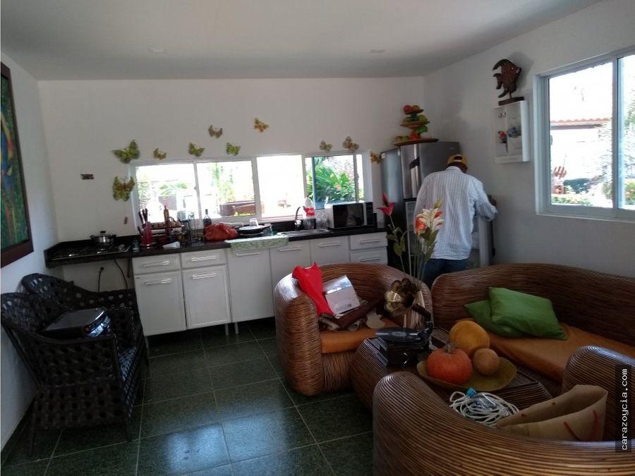 carazo vende finca zona norte pontezuela