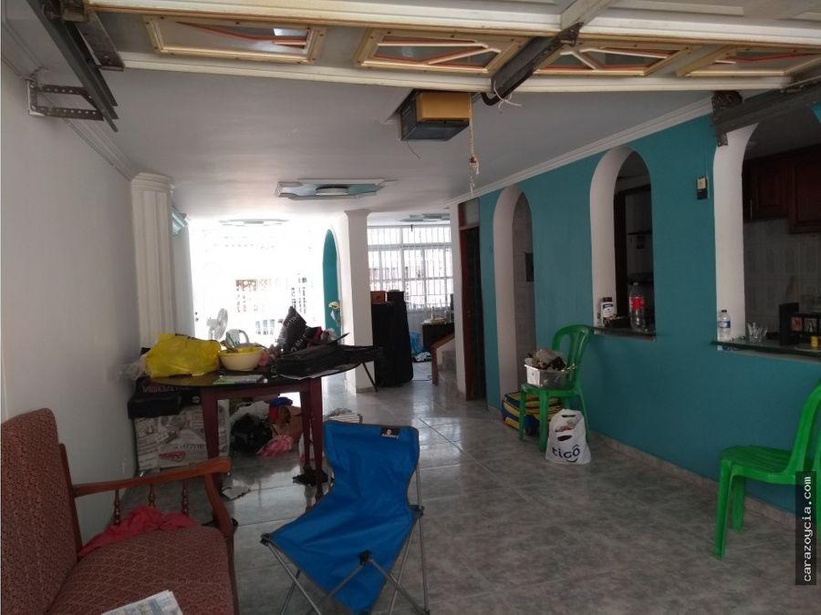 carazo vende casa en camaguey