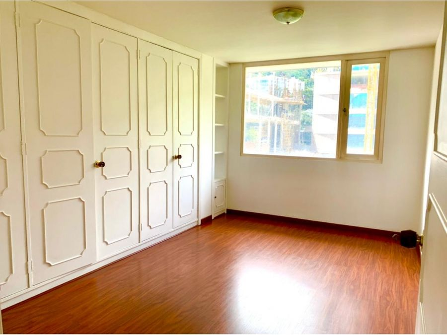 venta o arriendo de apartamento