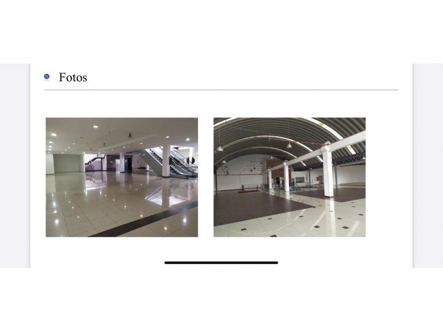 vendo o arriendo edificio en montevideo