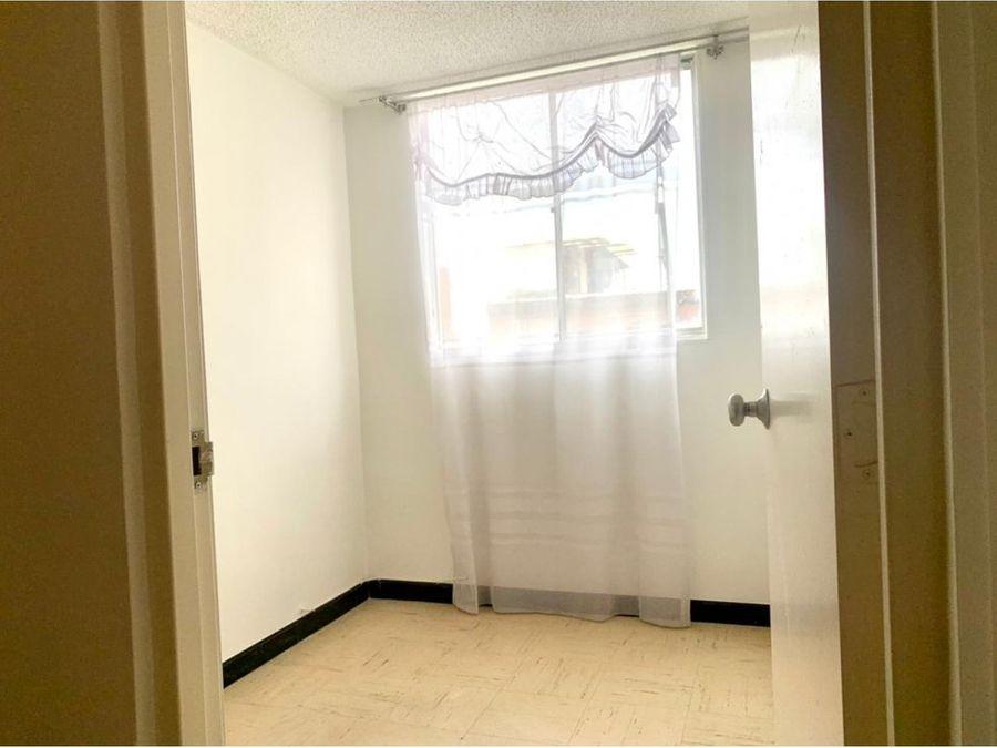 venta de apartamento en kennedy
