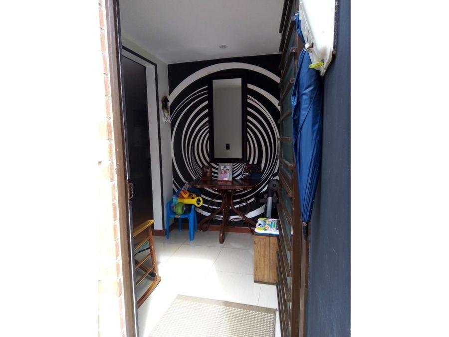 venta de casa en mosquera cundinamarca