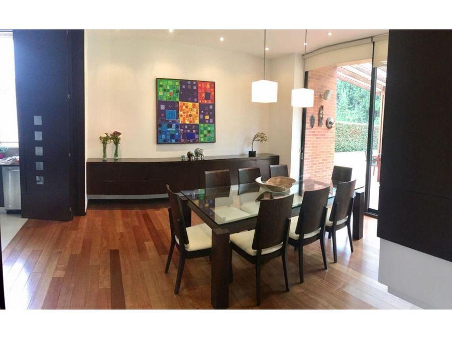 venta de hermosa casa en hacienda san sebastian