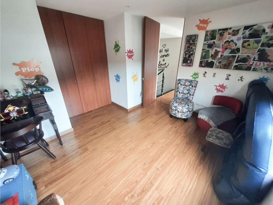 venta de penthouse duplex piso 9 y 10