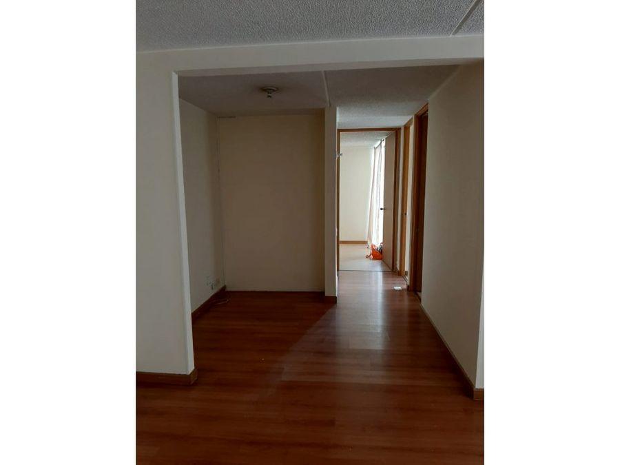 apartamento en arriendo fontibon