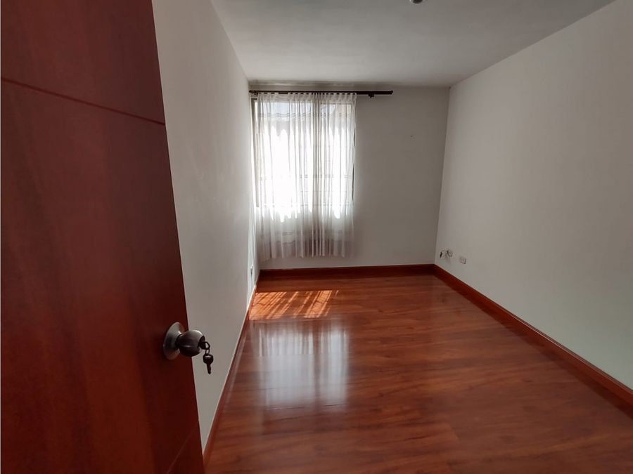 venta de hermosa casa funza cundinamarca