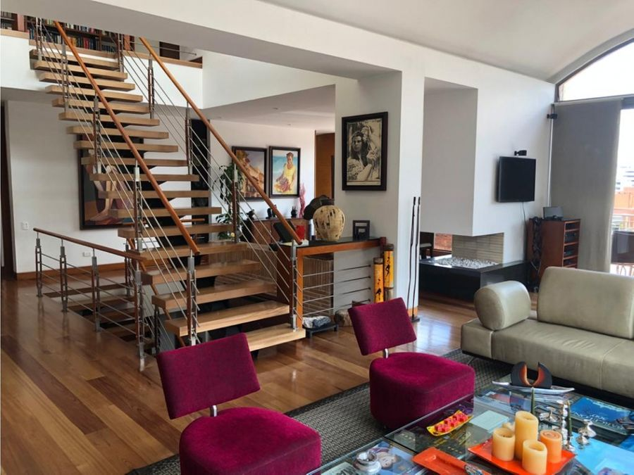 espectacular apartamento excelentes vistas