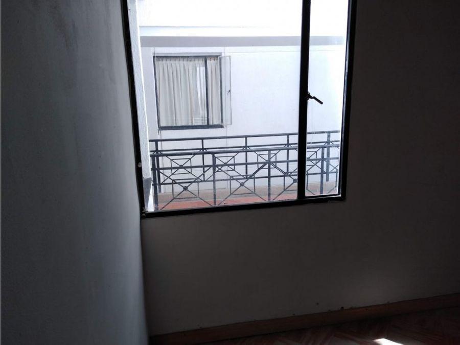venta de apartamento en suba